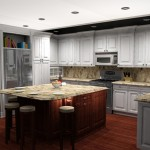 kitchen_cad_pictures3